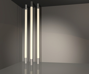 Led-tube-light-by-joeri-claeys-m