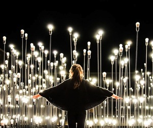 Ledscape-light-installation-by-likearchitects-m
