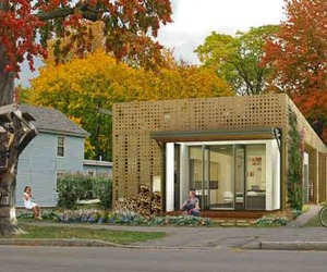 Leed-certified-sustainable-live-work-home-2-m