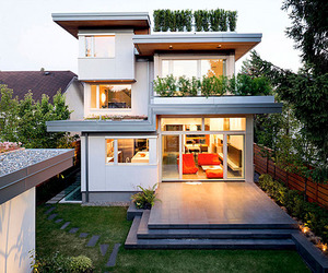 Leed-platinum-residence-in-vancouver-m