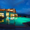 Lefay-resort-spa-lago-di-garda-s