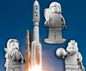 Lego-and-nasa-send-minifigs-to-space-m