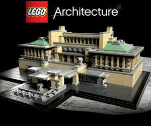 Lego-architecture-imperial-hotel-m