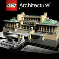 Lego-architecture-imperial-hotel-s