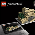 Lego-architecture-s