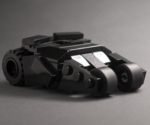 Lego-batman-tumbler-m