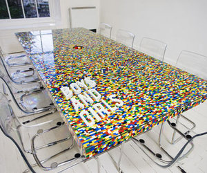 Lego-boardroom-table-m