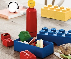 Lego-brick-containers-by-room-copenhagen-m