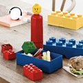 Lego-brick-containers-by-room-copenhagen-s