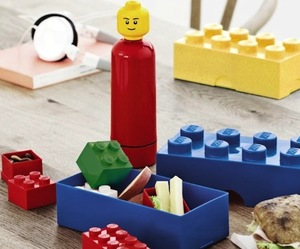 Lego-drinking-bottle-m