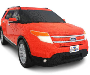 Lego-ford-explorer-2-m