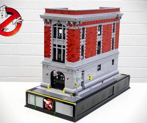 Lego-ghostbusters-hq-orion-pax-m