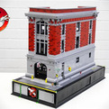 Lego-ghostbusters-hq-orion-pax-s