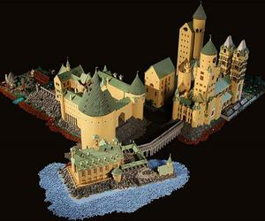 Lego-hogwarts-school-alice-finch-m