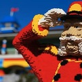 Lego-hotel-in-california-s