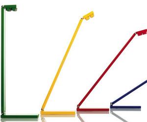 Lego-inspired-top-four-led-lightings-m