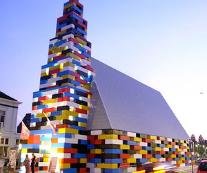Lego-like-church-in-the-netherlands-2-m