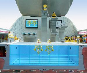 Lego-olympics-2012-aquatic-centre-m