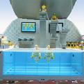 Lego-olympics-2012-aquatic-centre-s