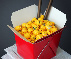 Lego-photographs-by-chris-mcveigh-m