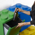 Lego-recycling-containers-s