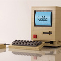 Lego-replica-of-the-original-macintosh-computer-s