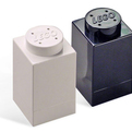 Lego-salt-pepper-shakers-s
