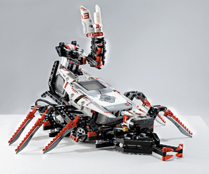 Lego-unveiled-lego-mindstorms-ev3-m