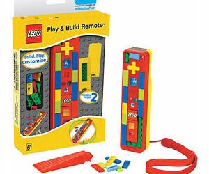 Lego-wii-remote-m