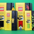 Lego-x-moleskine-limited-edition-notebook-collection-s