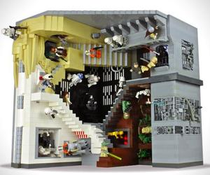 Lego-x-star-wars-mc-escher-diorama-m