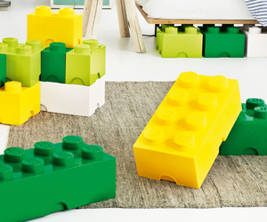 Legor-storage-containers-in-9-colors-m