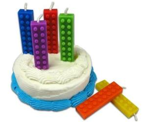 Legos-shaped-birthday-candles-from-nuop-design-2-m