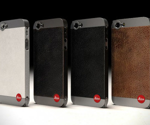 Leica-camera-inspired-iphone-5-cases-m