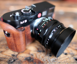 Leica-leather-cases-m