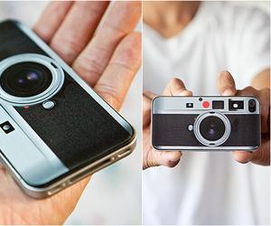 Leica-look-alike-iphone4-skin-m