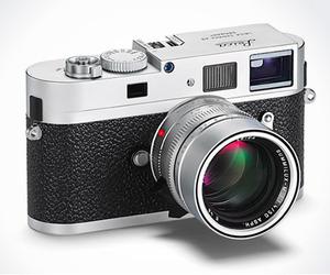 Leica-m9-p-m