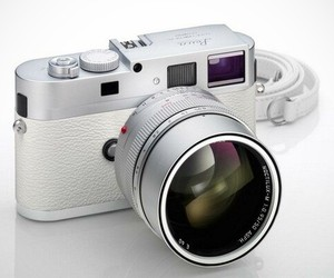 Leica-m9-p-white-limited-edition-m