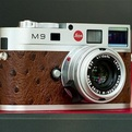 Leica-m9-silver-chrome-limited-edition-camera-s