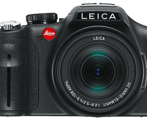Leicas-newest-all-in-one-camera-m