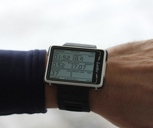 Leiker-gps-sportswatch-m