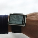 Leiker-gps-sportswatch-s