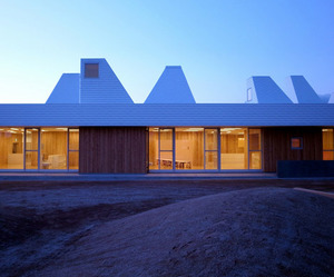 Leimondo-nursery-school-in-japan-m