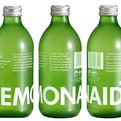 Lemonaid-s