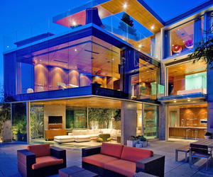 Lemperle-residence-in-la-jolla-by-jonathan-segal-m
