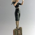 Lenci-adventure-ceramics-1927-1937-s