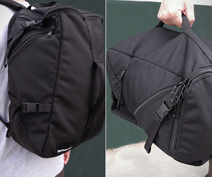 Lenore-capsule-backpack-by-ignoble-m