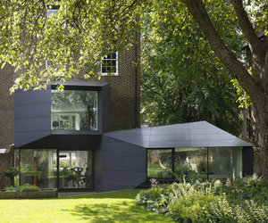 Lens-house-by-alison-brooks-architects-m