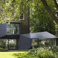 Lens-house-by-alison-brooks-architects-s