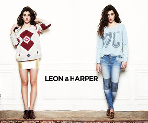 Leon-harper-springsummer-2013-m